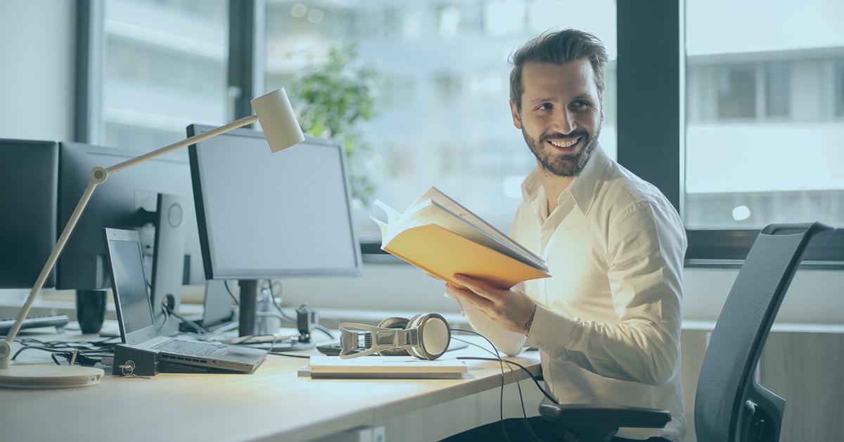 Angst vor Jobverlust durch Digitalisierung