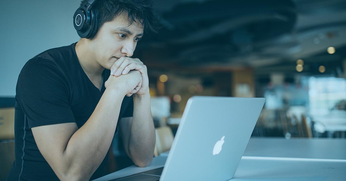 Digitales Lernen in der Personalentwicklung