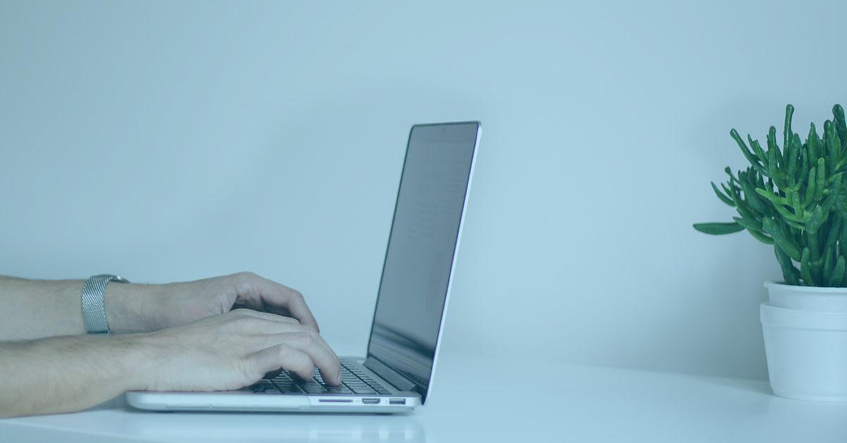 Die Auswirkungen der DSGVO auf die Digitalisierung