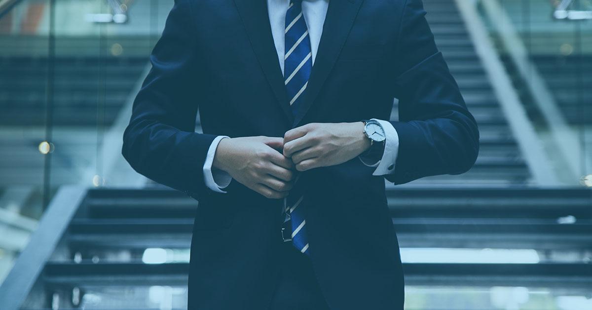 In jeder zweiten deutschen Firma ist bei der Digitalisierung Unterstützung aus der Führungsebene Mangelware