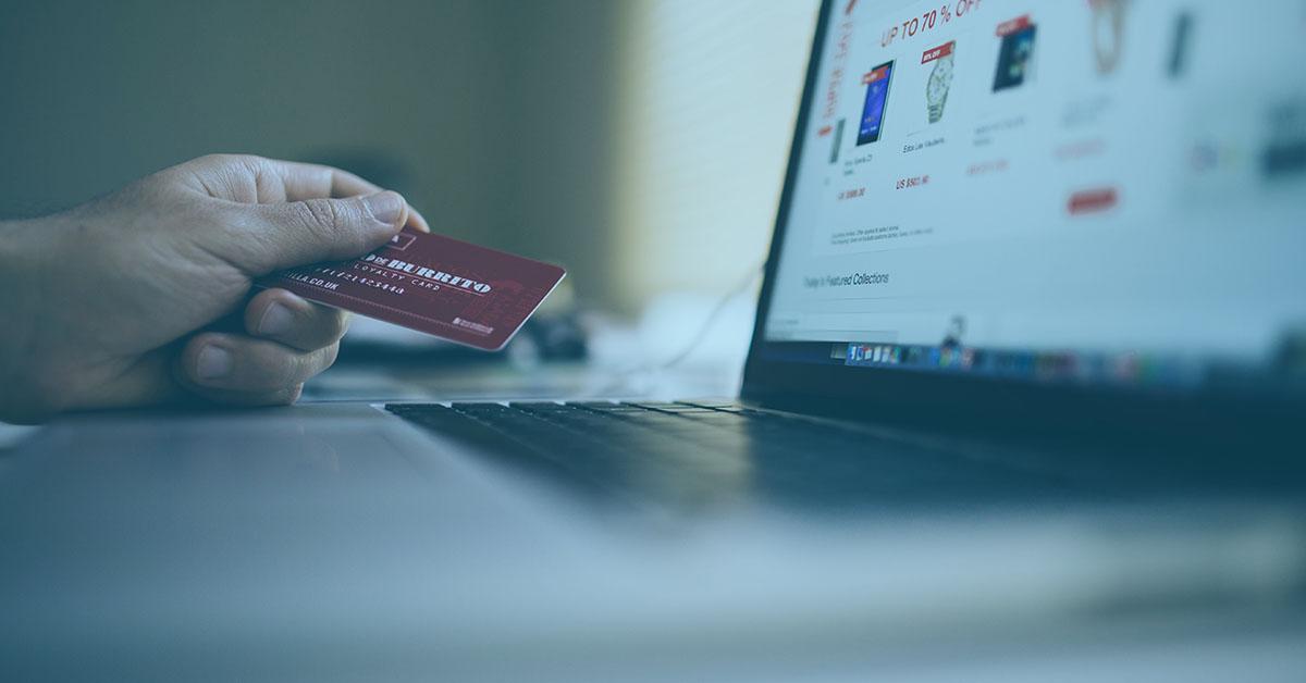Schöne neue digitale Finanzwelt?