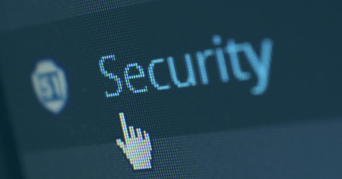 Sind mobile Mitarbeiter eine tickende Sicherheits-Bombe?