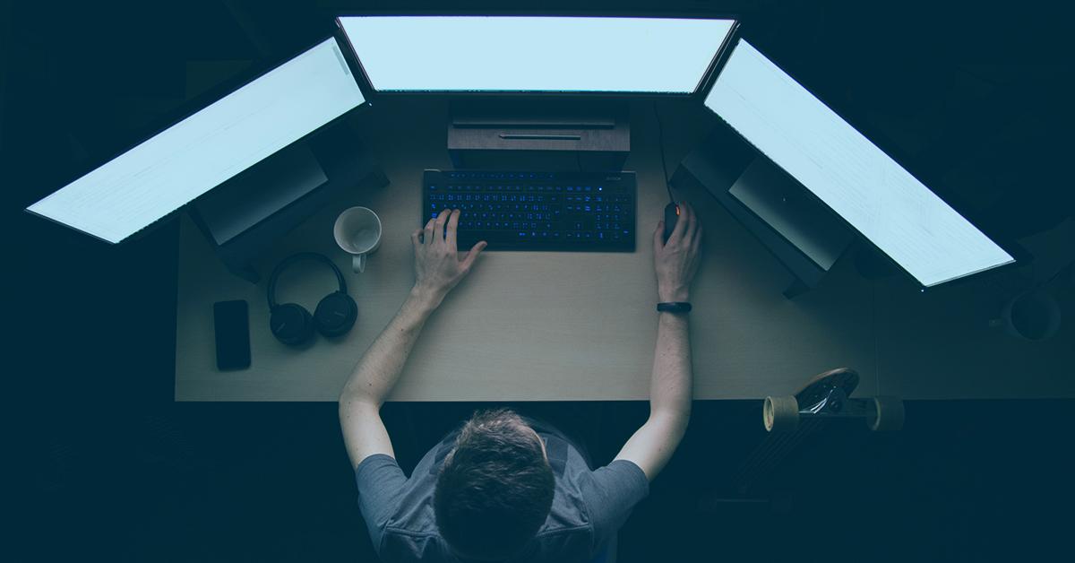 Die Stunde der IT-Optimierer
