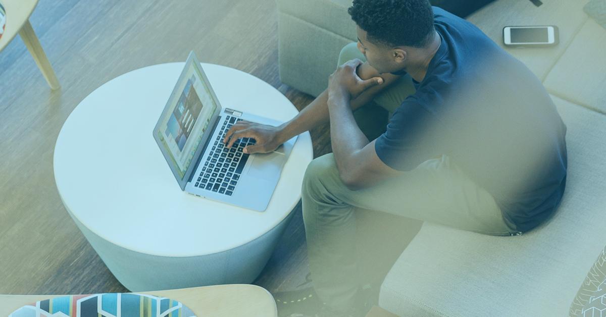 Auf welche Eigenschaften es beim Digital Workplace ankommt