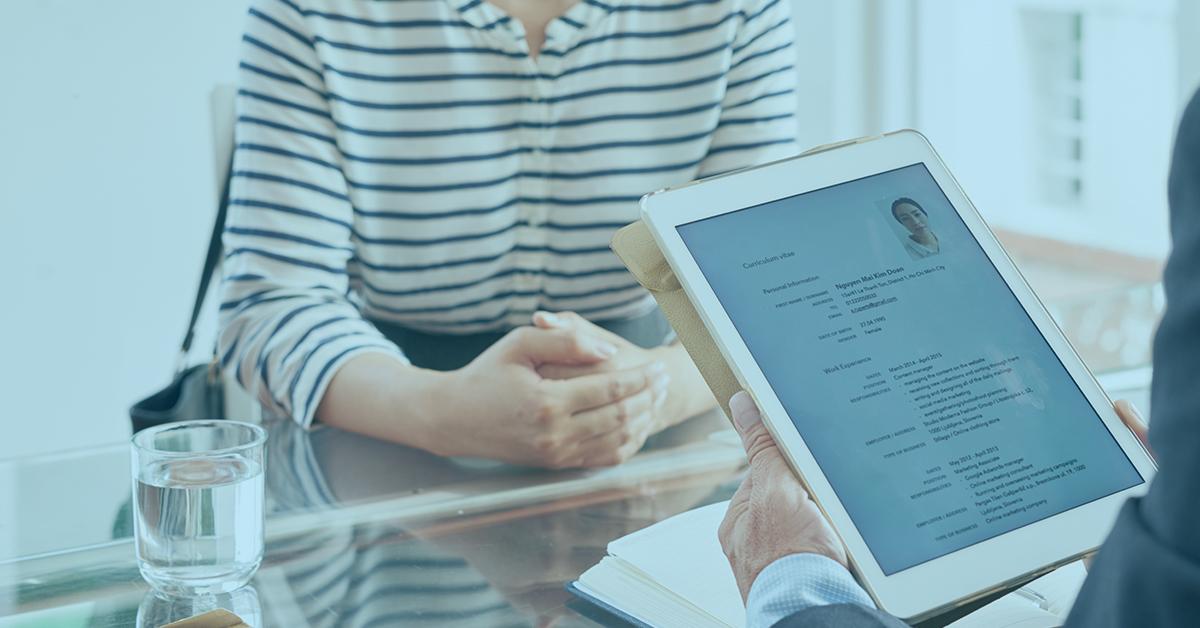 Digitalisierung_HR_Prozesse
